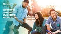 Qualcomm kauft Wilocity: Startup-Übernahme bringt GBit-WLAN in künftige Smartphones und Tablets