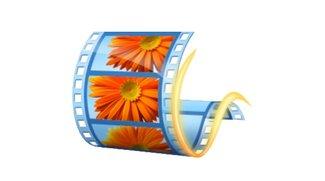 Movie Maker für Windows 7