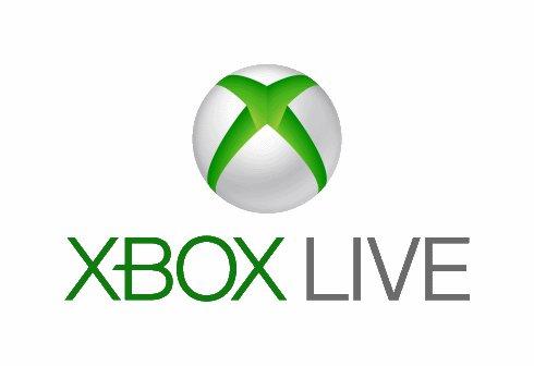 Xbox Live Kündigen So Beendet Ihr Die Gold Mitgliedschaft