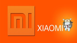 Xiaomi Mi 4: Oberste High End-Spezifikationen & Android L (Gerücht)