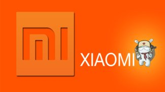 Xiaomi Mi 5: Erste mutmaßliche Fotos des Smartphones aufgetaucht