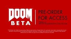 Doom 4: Der Ego-Shooter wird bald vorgestellt