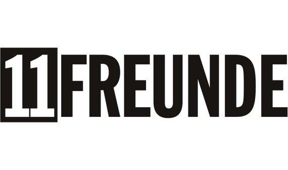 11 Freunde im TV: Fußball-Magazin im Fernsehen - Moderation, Gäste, Ausstrahlungstermin