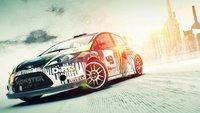 DiRT 4: Wird das Rallye-Spiel schon bald angekündigt?