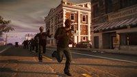 Undead Labs: Neues Spiel der State of Decay-Macher wird bald vorgestellt