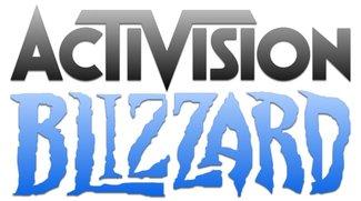 Activision: Kein Abomodell im Stil von EA Access geplant