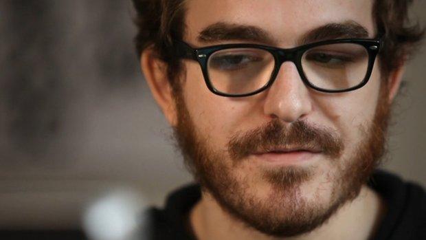 Fez: Entwickler verlässt Industrie nach Veröffentlichung privater Daten