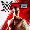 WWE 2K15 Hulk Hogan Edition enthüllt und Infos zum Karrieremodus