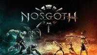 Nosgoth: Dieses Wochenende kostenlos spielen und Extras abstauben