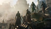 gamescom 2014: Assassin's Creed Unity erscheint mit Mikrotransaktionen