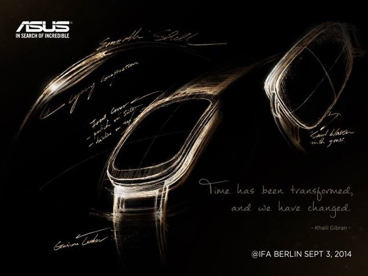 ASUS-Smartwatch-IFA