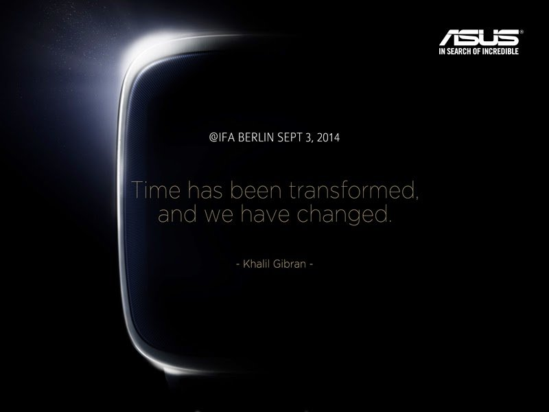 ASUS-Smartwatch-Teaser-1-IFA-2014-2