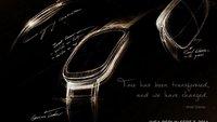 ASUS Smartwatch: Neue Bilder gewähren Blicke aufs Design