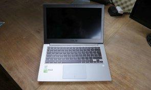 ASUS Zenbook UX32 LN...