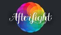 Afterlight: Bildbearbeitungs-App für Android