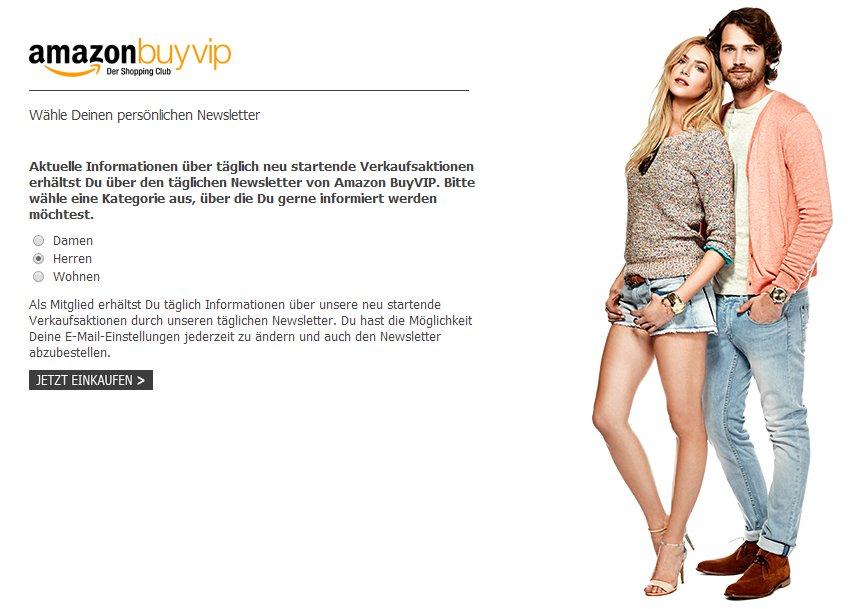 Amazon-Buyvip2