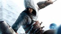 Assassin's Creed Film: Michael Fassbender gibt Update zur Adaption