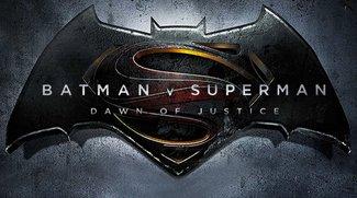 DC legt Superhelden-Filme bis 2020 fest + Batman v Superman kommt früher