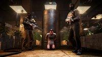 Battlefield Hardline: Gold-Status erreicht