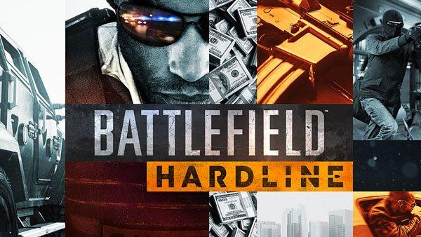 Battlefield Hardline: Rap-Star Kollegah spricht den Gangster-Boss