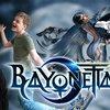"""Das """"Scheiß drauf!""""-Spiel: Bayonetta 2 angezockt!"""