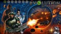 Evolution: Battle for Utopia (Gewinnspiel!)