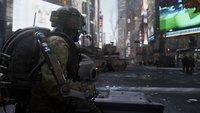 Call of Duty: Neues Spiel wieder mit Setting im 2. Weltkrieg?