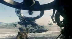 Call Of Duty: Advanced Warfare geht nicht oder stürzt ab? Fehlermeldungen und Lösungen