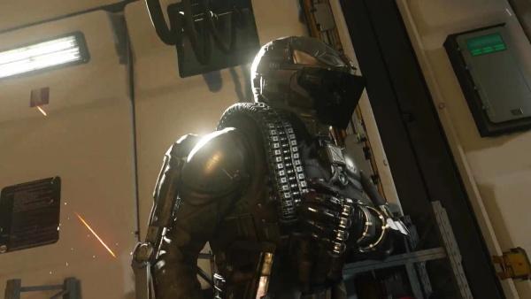 Call Of Duty Kostenlos Spielen Ohne Anmeldung
