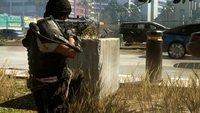 Call of Duty Advanced Warfare: Supremacy-DLC erhält Trailer + Termin