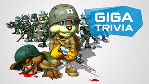 GIGA Trivia #60