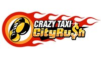 Crazy Taxi City Rush landet im Play Store