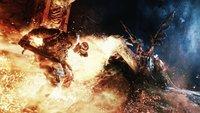 Deep Down: Capcom entschuldigt sich für die Verschiebung des Beta-Tests