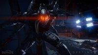 Destiny: Launch-Trailer mit neuen Spielszenen veröffentlicht