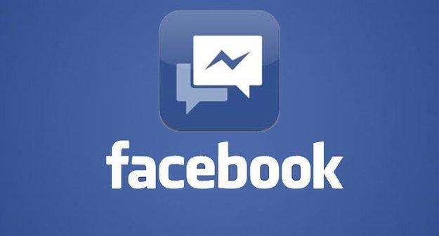 Facebook Messenger mit 500 Millionen Downloads – schade (Kommentar)