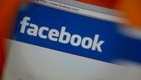"""""""Und was dann geschah…"""" …will Facebook herausfiltern"""