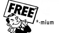 Freemium-Apps: Ich mag euch nicht! (Kommentar + Abstimmung)