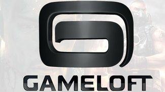 140 Millionen Gründe warum Gameloft nicht jammern braucht