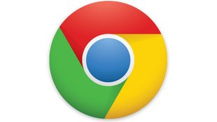 Google Chrome für Android: Update bringt Material Design