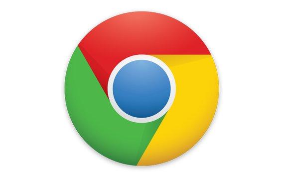 Google Chrome: Neuer Stromsparmodus für Plug-ins