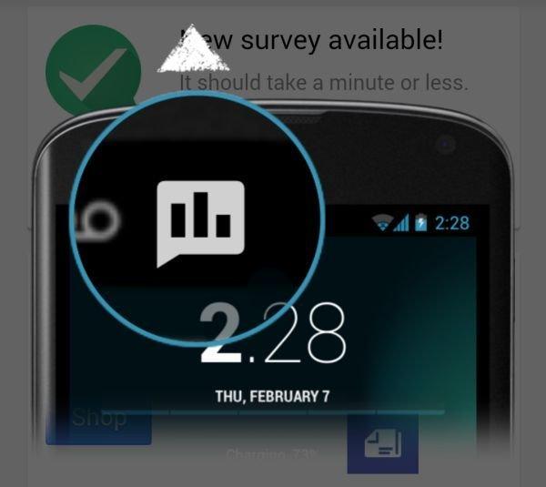 Google-Umfrage-App-18
