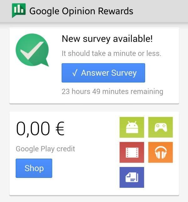 Google-Umfrage-App-19