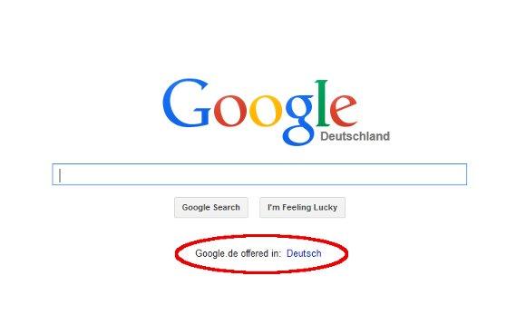 Google-auf-Deutsch-umstellen-1