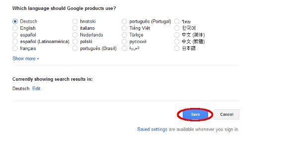 Google-auf-Deutsch-umstellen-5
