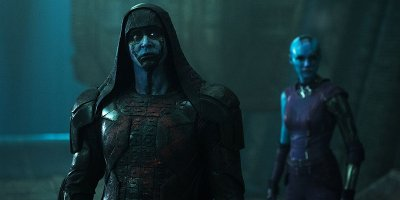 Guardians-of-the-Galaxy-Ronan-and-Nebula