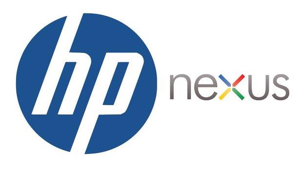 Google &amp&#x3B; HP: Nexus-Smartphone mit Business-Fokus war geplant
