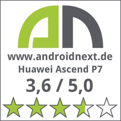 Huawei-Ascend-P7-Test-Badge-androidnext