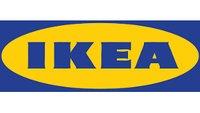 IKEA Friheten Bedienungsanleitung