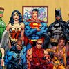 Kinostart: Kommt die Justice League unmittelbar nach Batman v Superman?