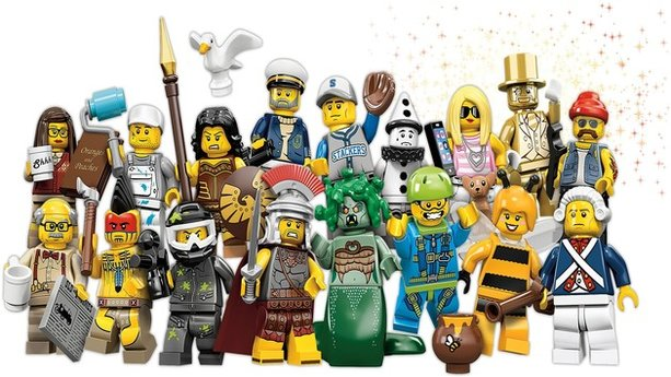 LEGO_Minifigures_Online_Featured
